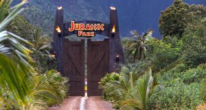 Jurassic-Park-3D_10