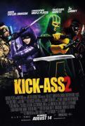 Kick_Ass_2_con_un_par-413815618-large