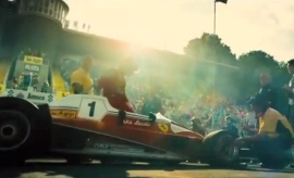 Niki-Lauda-Rush-movie-trailer