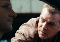 the-place-beyond-the-pines-ray-liotta
