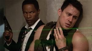 White-House-Down-Jamie-Foxx-Channing-Tatum