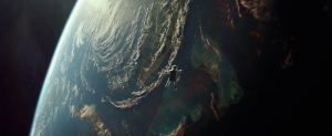gravity-2k-hd-trailer-stills-movie-bullock-cuaron-clooney-5