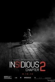 insidious-2 (1)