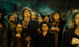 las-brujas-de-zugarramurdi-foto-11