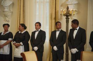 Lee-Daniels-The-Butler-Pernell-Walker-Lenny-Kravitz-Cuba-Gooding-Jr.-Forest-Whitaker