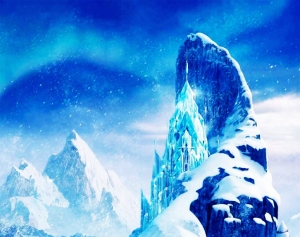 disney-frozen-northern-lights