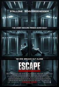 Escape-Plan-Poster1