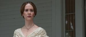 Interview-Sarah-Paulson-talks-12-Years-a-Slave