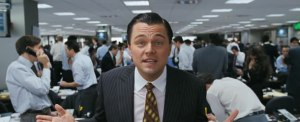 wolf-of-wall-street-trailer-06172013-014649