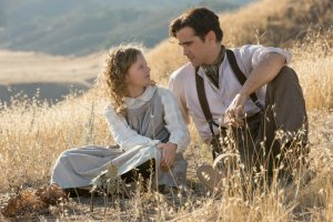 colin-farrell-saving-mr-banks-ginty