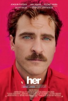 Her-movie-poster-Spike-Jonze-Joaquin-Phoenix-review (1)