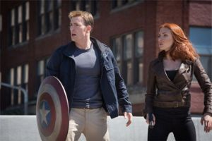 captain-america-the-winter-soldier-after-the-credits-scene