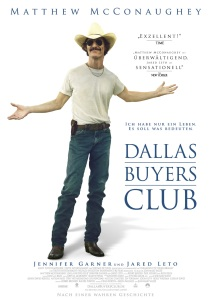 dallas-buyers-club-poster (1)