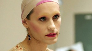 dallas_buyers_club_jared_leto_-_h_-_2013