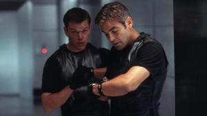 matt-damon-will-re-team-with-george-clooney-for-the-monuments-men-122973-470-75