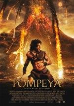 pompeya-poster-español