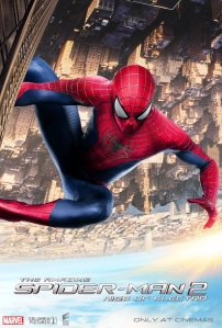 the_amazing_spider_man_2_poster_fanmade_by_augustohag-d77u05w