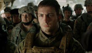 Godzilla-Lt.-3434Ford-Brody