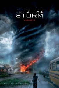 En_el_ojo_de_la_tormenta-170959254-large