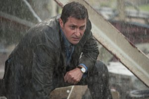 into-the-storm-2014-richard-armitage