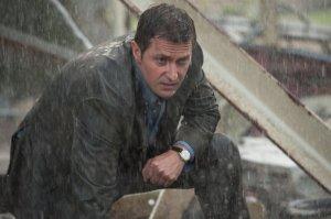 into-the-storm-2014-richard-armitage