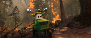 planes-fire-and-rescue-13-1024x429