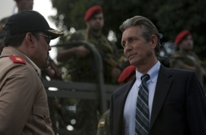 the-expendables-foto7