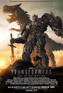 transformers-age