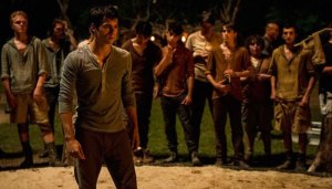 274987-the-maze-runner-700