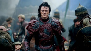 Dracula-Untold-movie-2014-desktop-wallpapers-in-widescreen-free