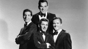 Frankie-Valli-and-the-Four-Seasons_1