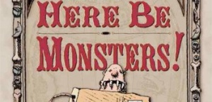 herebemonsters-bookcover-tsr