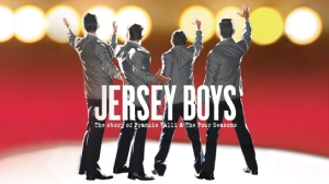 jersey-boys-544