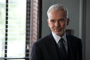still-of-billy-bob-thornton-in-the-judge-2014-large-picture