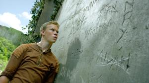 still-of-will-poulter-in-the-maze-runner-(2014)-large-picture