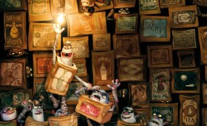 the-box-trolls-2