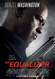 the-equalizer-movie-review-the-home-depot-alone