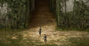 The-Maze-Runner-poster-image