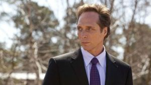 william-fichtner-joins-teenage-mutant-ninja-turtles-134400-a-1368167784-470-75