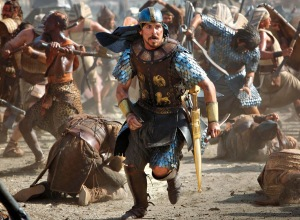 exodus_movie_2