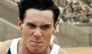 Unbroken-Movie_zpsffceb94c