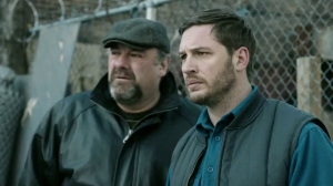 the-drop-2014-james-gandolfini-tom-hardy-noomi-rapace